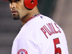 mlb_angels_pujols_debut_240[1]